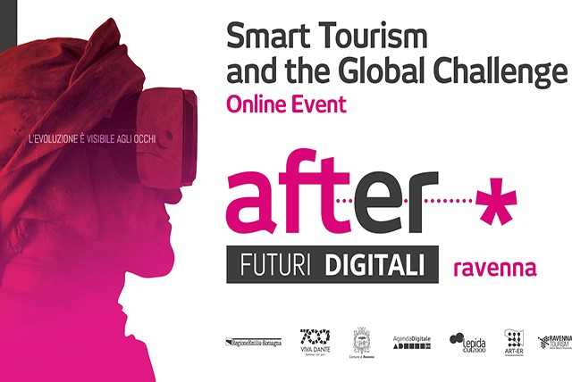 Smart Tourism and the Global Challenge