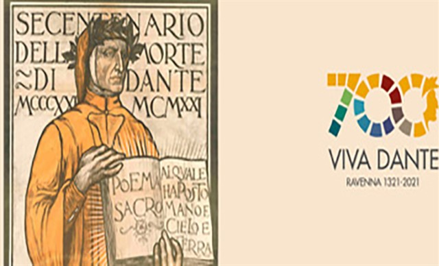 Online visit 'Dante and the Basilica of Sant'Apollinare in Classe'